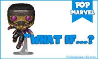 funko-pop-marvel-What-If