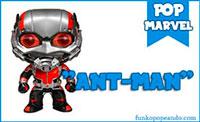 funko-pop-marvel-ant-man