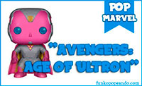 funko-pop-marvel-avengers-age-of-ultron