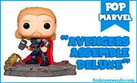 funko-pop-marvel-avengers-assemble-deluxe