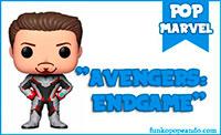funko-pop-marvel-avengers-endgame