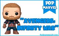 funko-pop-marvel-avengers-infinity-war