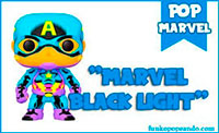 funko-pop-marvel-black-light