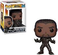 funko-pop-marvel-black-panther-273
