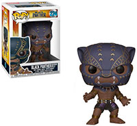 funko-pop-marvel-black-panther-274