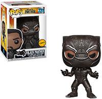funko-pop-marvel-black-panther-chase-273