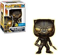 funko-pop-marvel-black-panther-erik-killmonger-exclusivo-279