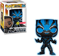 funko-pop-marvel-black-panther-exclusivo-273