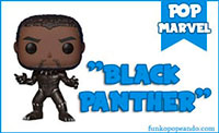 funko-pop-marvel-black-panther