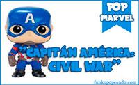 funko-pop-marvel-capitan-america-civil-war