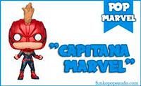 funko-pop-marvel-capitana-marvel