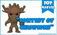 funko-pop-marvel-contest-of-champions