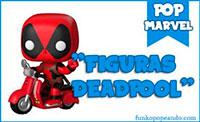 funko-pop-marvel-deadpool