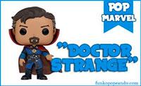 funko-pop-marvel-doctor-strange