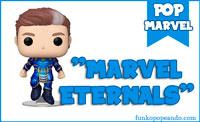 funko-pop-marvel-eternals