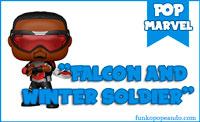 funko-pop-marvel-falcon-and-winter-soldier