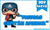 funko-pop-marvel-figuras-capitan-america