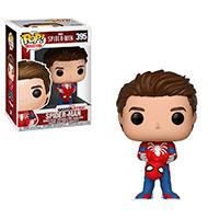 funko-pop-marvel-games-spiderman-unmasked-395-1024x1024