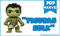 funko-pop-marvel-hulk