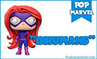 funko-pop-marvel-inhumans