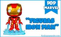 funko-pop-marvel-iron-man
