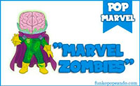 funko-pop-marvel-marvel-zombies