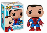 funko-pop-marvel-peter-parker-34
