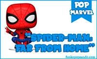 funko-pop-marvel-spider-man-lejos-de-casa