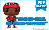 funko-pop-marvel-spider-man-un-nuevo-universo