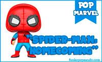funko-pop-marvel-spiderman-homecoming