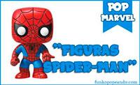 funko-pop-marvel-spiderman