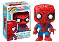 funko-pop-marvel-universe-spider-man-03