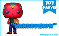 funko-pop-marvel-wandavision