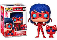 funko-pop-miraculous-ladybug-359