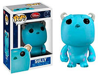 funko-pop-monsters-sa-sully-04