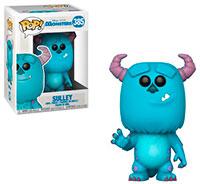 funko-pop-monsters-sa-sully-385