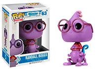 funko-pop-monsters-university-randall-boggs-63