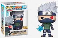 funko-pop-naruto-Kakashi-Lightning-blade-548