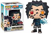 funko-pop-naruto-Sasuke-curse-mask-455