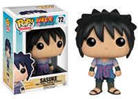 funko-pop-naruto-sasuke-72
