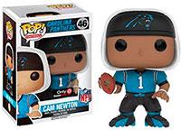 funko-pop-nfl-cam-newton-jersey-azul-46