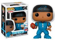 funko-pop-nfl-cam-newton-jersey-azul-toysrus-46