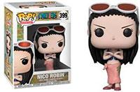 funko-pop-one-piece-nico-robin-399