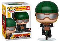 funko-pop-one-punch-man-mumen-rider-748