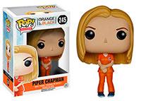 funko-pop-orange-is-the-new-black-piper-chapman-245
