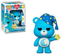 funko-pop-osos-amorosos-bedtime-bear-357