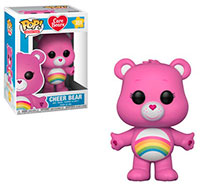 funko-pop-osos-amorosos-cheer-bear-351