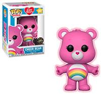 funko-pop-osos-amorosos-cheer-bear-glow-in-the-dark-351