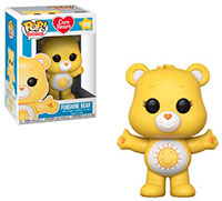 funko-pop-osos-amorosos-funshine-bear-356