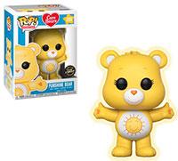 funko-pop-osos-amorosos-funshine-bear-glow-356